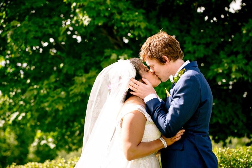 046-awesome-mactaquac-wedding-photography-kandisebrown-km2016