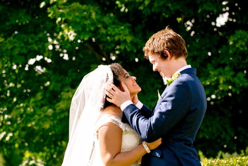 047-awesome-mactaquac-wedding-photography-kandisebrown-km2016