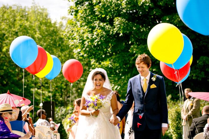 048-awesome-mactaquac-wedding-photography-kandisebrown-km2016