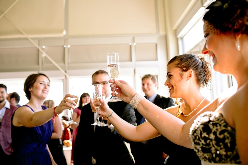 049-awesome-joggins-fossil-wedding-nova-scotia-kandisebrown-jl2016
