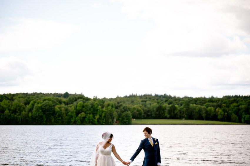 055-awesome-mactaquac-wedding-photography-kandisebrown-km2016
