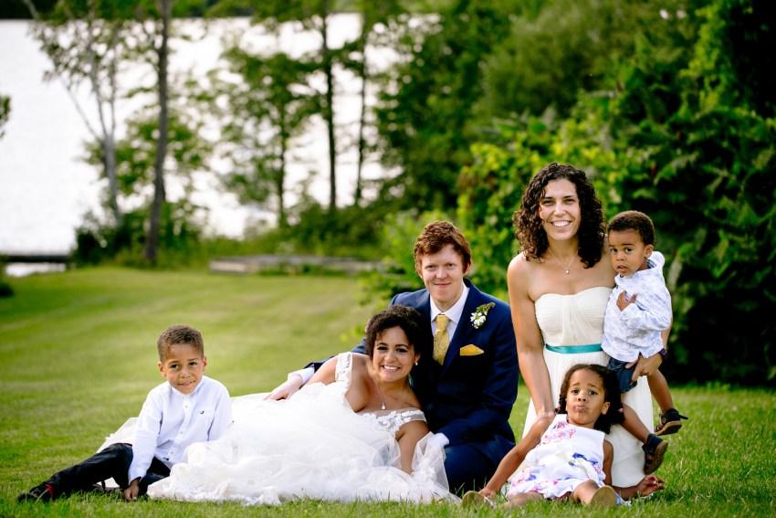 056-awesome-mactaquac-wedding-photography-kandisebrown-km2016