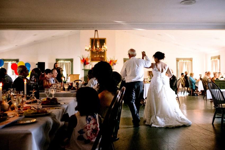 067-awesome-mactaquac-wedding-photography-kandisebrown-km2016