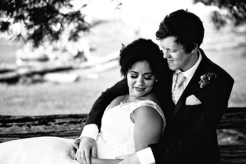 071-awesome-mactaquac-wedding-photography-kandisebrown-km2016