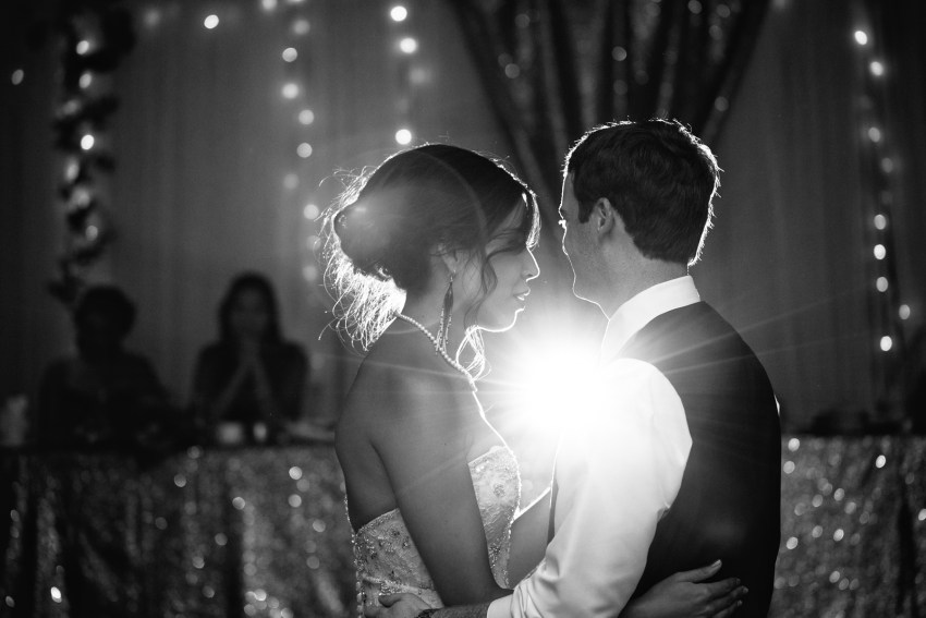 072-awesome-fredericton-wedding-photography-kandisebrown-aj2016