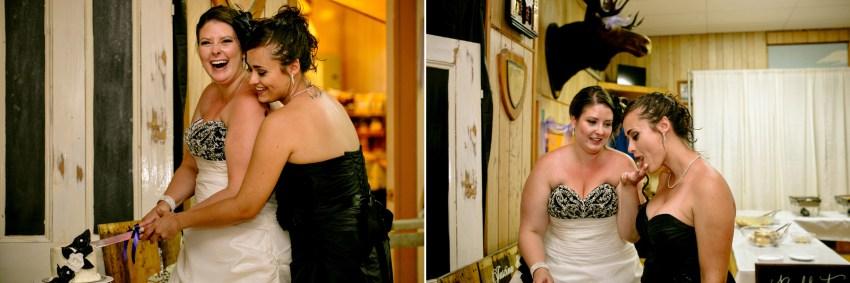 076-awesome-joggins-fossil-wedding-nova-scotia-kandisebrown-jl2016