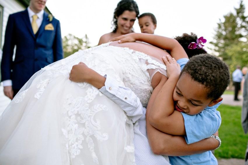 078-awesome-mactaquac-wedding-photography-kandisebrown-km2016