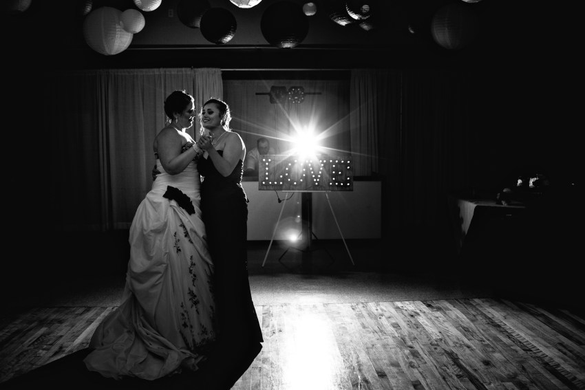 080-awesome-joggins-fossil-wedding-nova-scotia-kandisebrown-jl2016