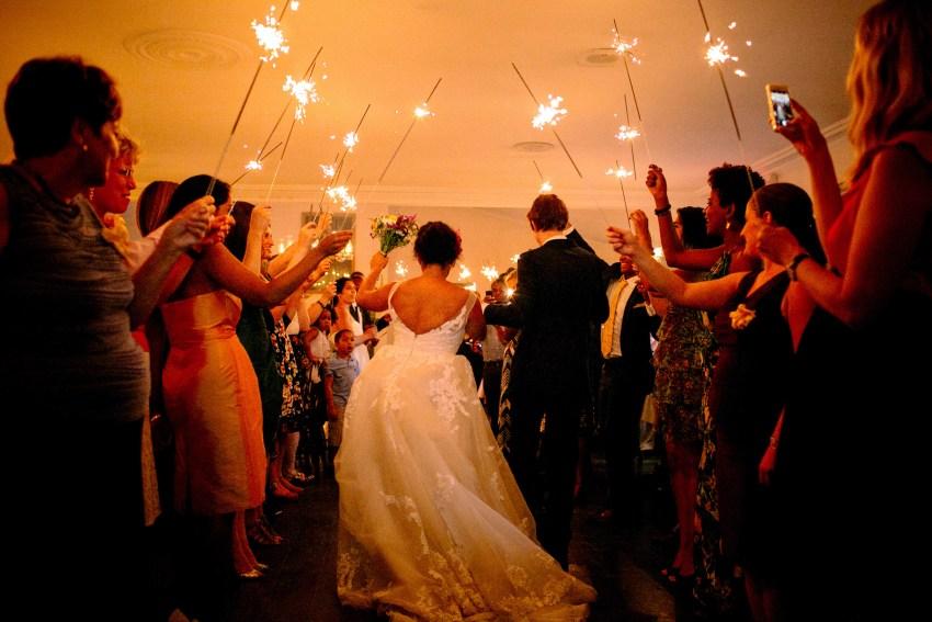 081-awesome-mactaquac-wedding-photography-kandisebrown-km2016