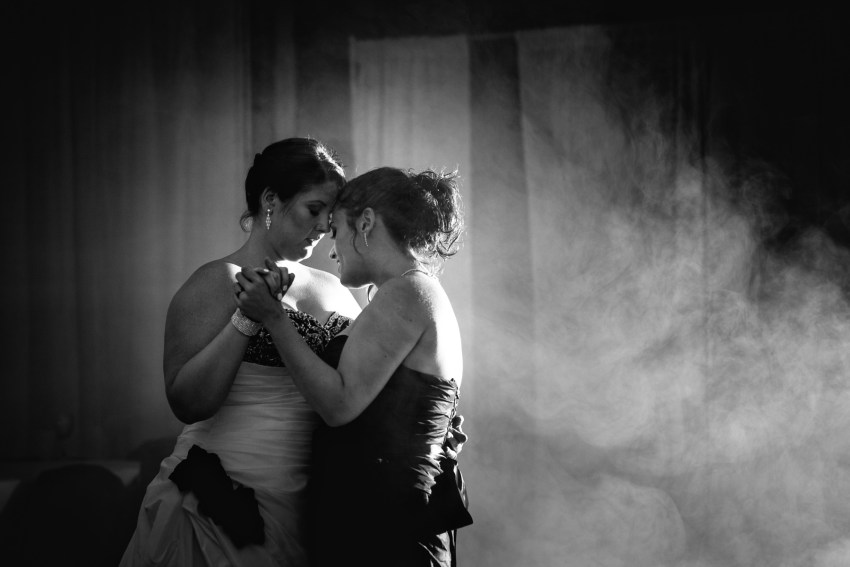 083-awesome-joggins-fossil-wedding-nova-scotia-kandisebrown-jl2016