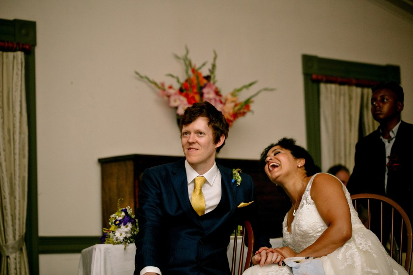 086-awesome-mactaquac-wedding-photography-kandisebrown-km2016