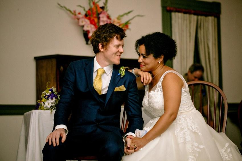 088-awesome-mactaquac-wedding-photography-kandisebrown-km2016