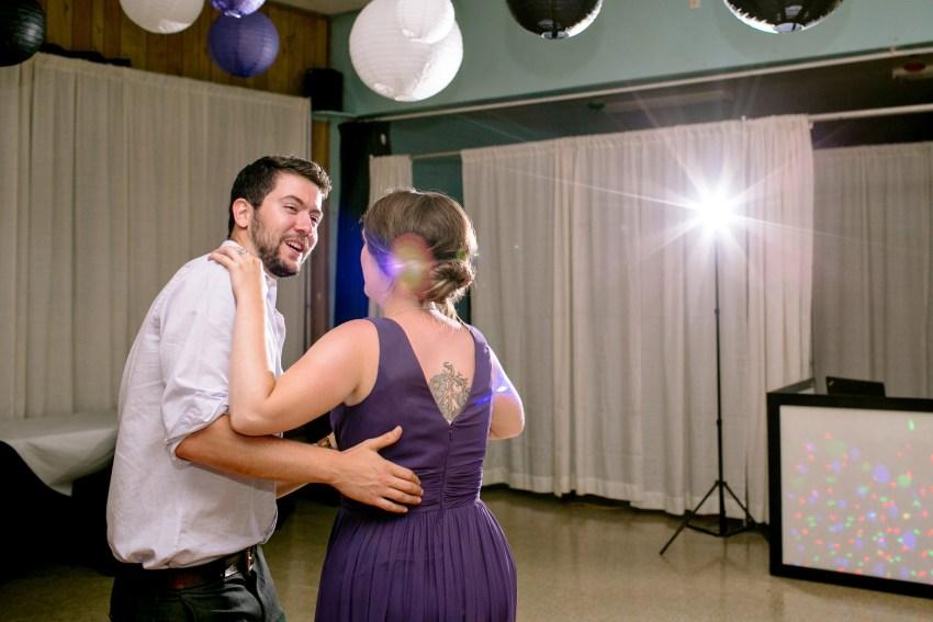 089-awesome-joggins-fossil-wedding-nova-scotia-kandisebrown-jl2016