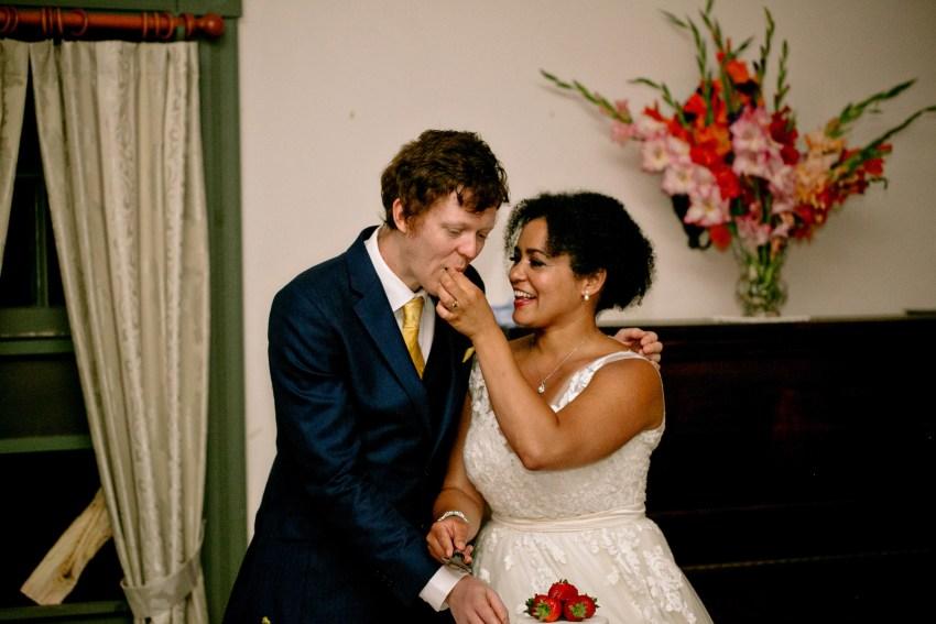 090-awesome-mactaquac-wedding-photography-kandisebrown-km2016