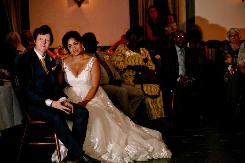 094-awesome-mactaquac-wedding-photography-kandisebrown-km2016