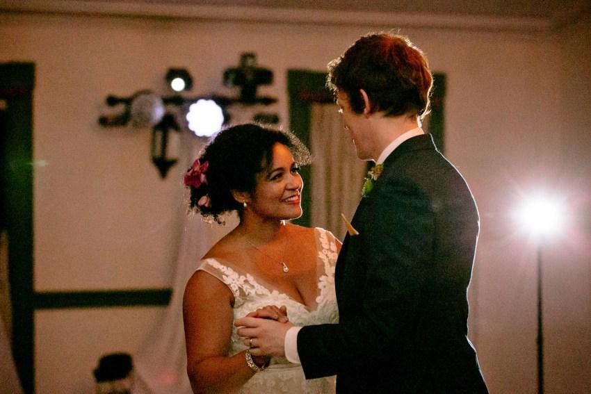 098-awesome-mactaquac-wedding-photography-kandisebrown-km2016