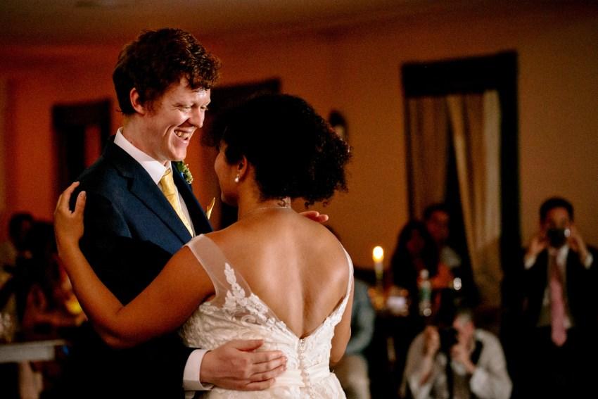 099-awesome-mactaquac-wedding-photography-kandisebrown-km2016