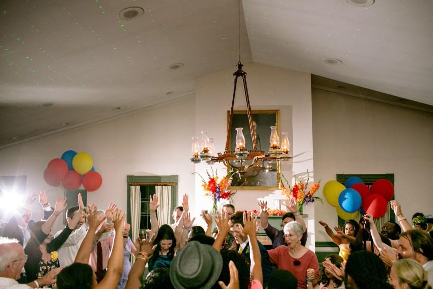 101-awesome-mactaquac-wedding-photography-kandisebrown-km2016