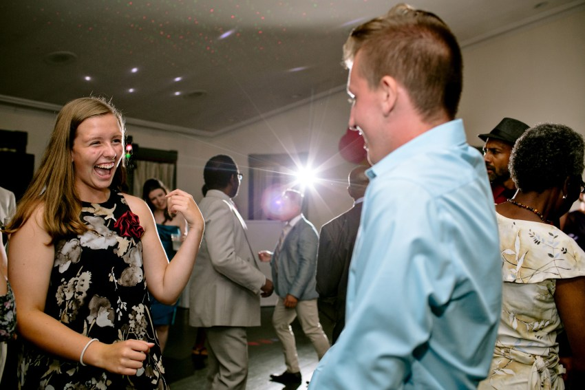 114-awesome-mactaquac-wedding-photography-kandisebrown-km2016