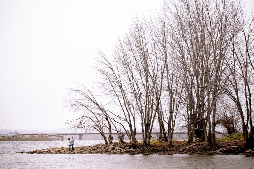 001-fredericton-engagement-photography-kandisebrown-ld2016