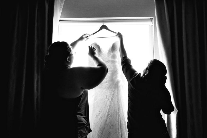 003-awesome-fredericton-wedding-photographer-kandisebrown-ca2016