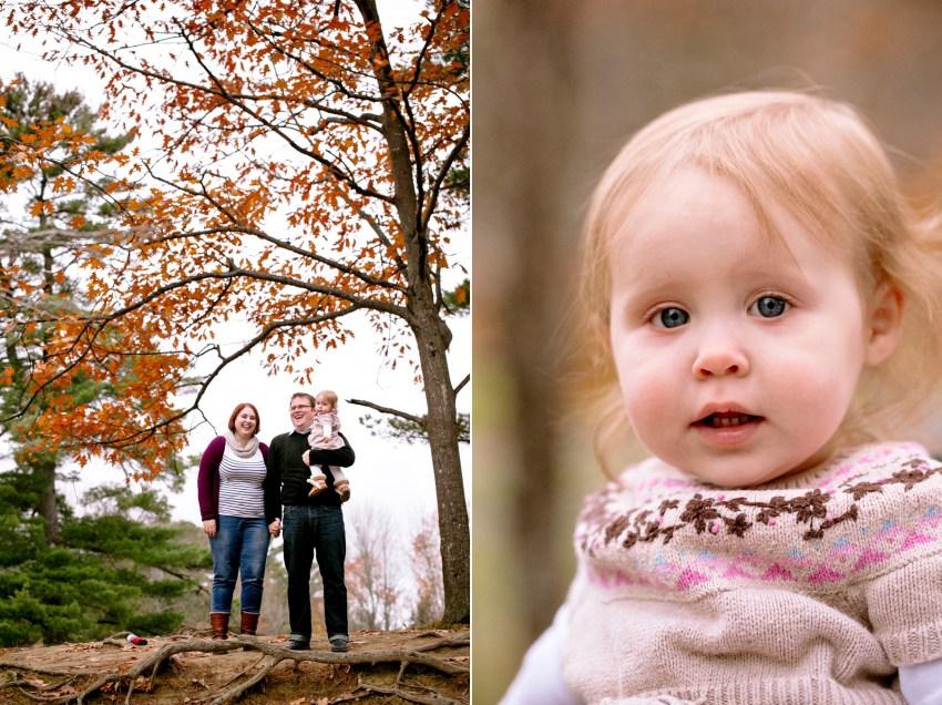 003-fredericton-family-portraits-kandisebrown-mcc2016