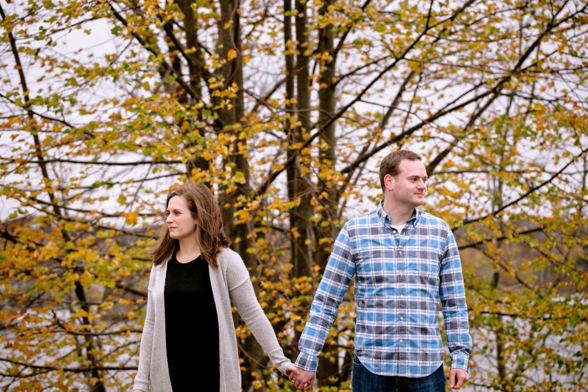 005-fredericton-engagement-photography-kandisebrown-ld2016