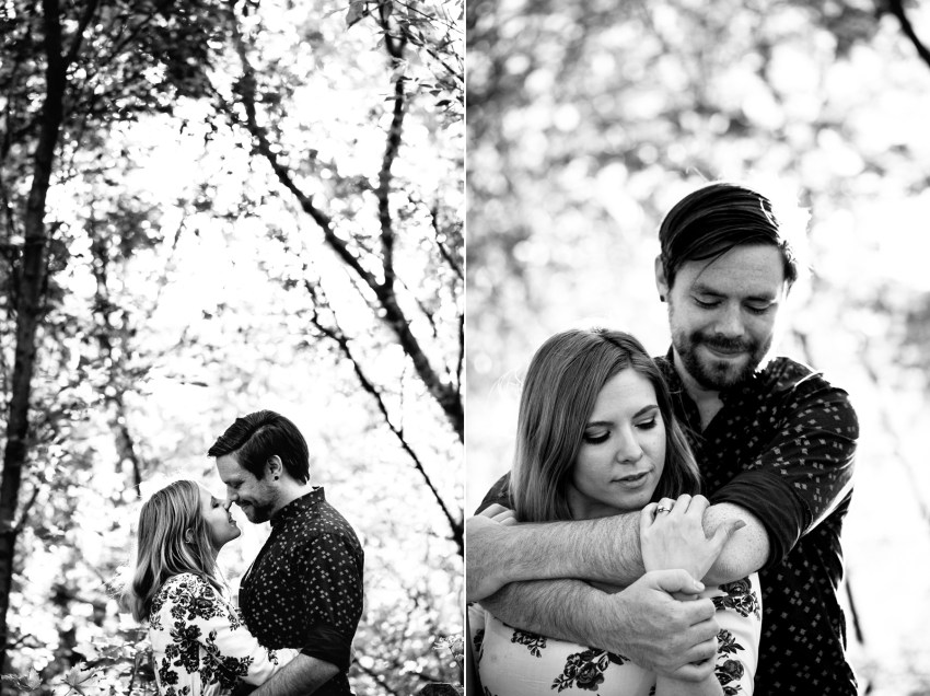 006-awesome-fredericton-engagement-photographer-kandisebrown-kd2016