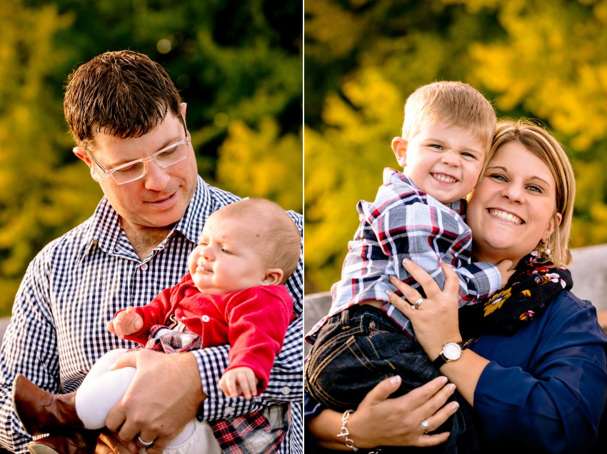 006-awesome-fredericton-family-portraits-kandisebrown-ginsons