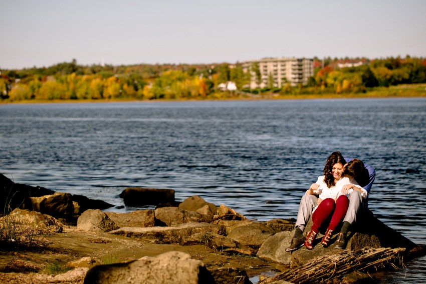 006-fredericton-engagement-photographer-kandisebrown-sd2016