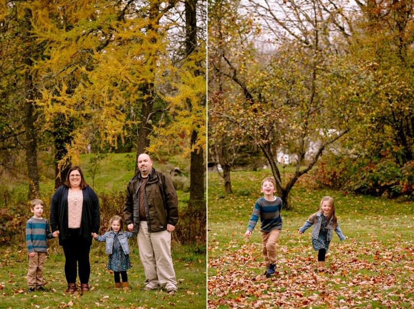 008-fredericton-family-portraits-kandisebrown-vsjo2016