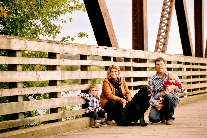 010-awesome-fredericton-family-portraits-kandisebrown-ginsons