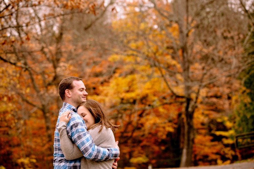 012-fredericton-engagement-photography-kandisebrown-ld2016