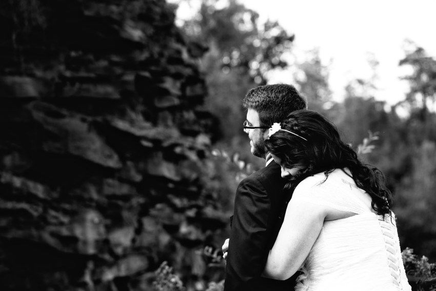 018-awesome-fredericton-wedding-photographer-kandisebrown-ca2016