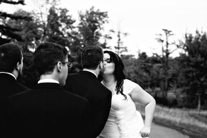 030-awesome-fredericton-wedding-photographer-kandisebrown-ca2016