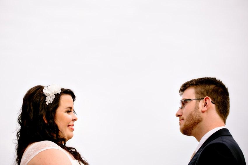 038-awesome-fredericton-wedding-photographer-kandisebrown-ca2016