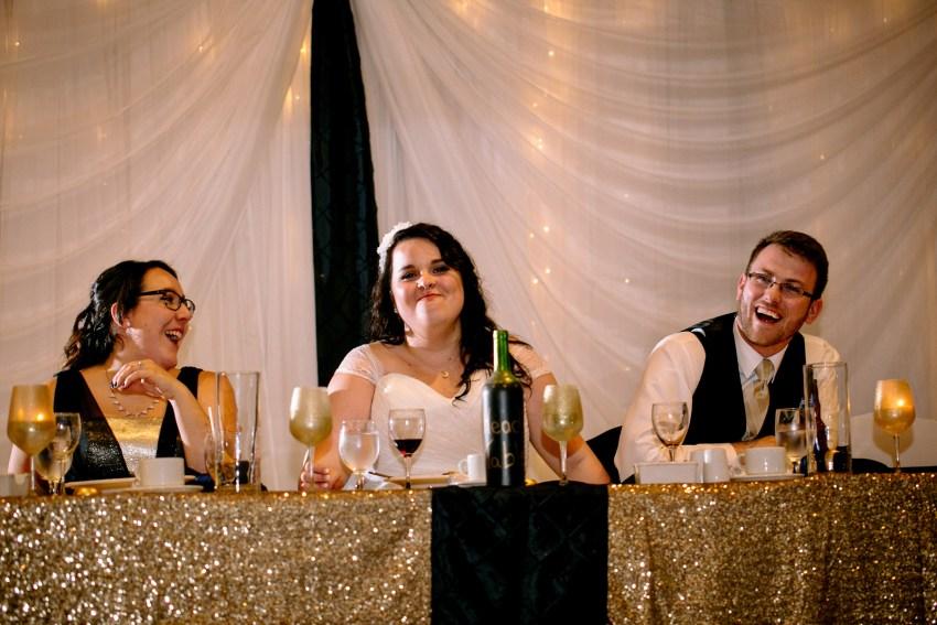 056-awesome-fredericton-wedding-photographer-kandisebrown-ca2016