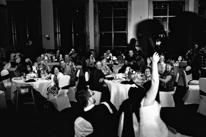 059-awesome-fredericton-wedding-photographer-kandisebrown-ca2016
