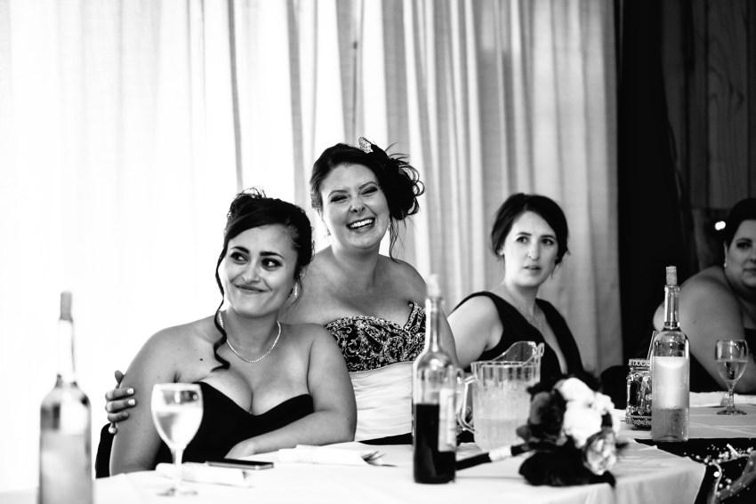 061-awesome-joggins-fossil-wedding-nova-scotia-kandisebrown-jl2016