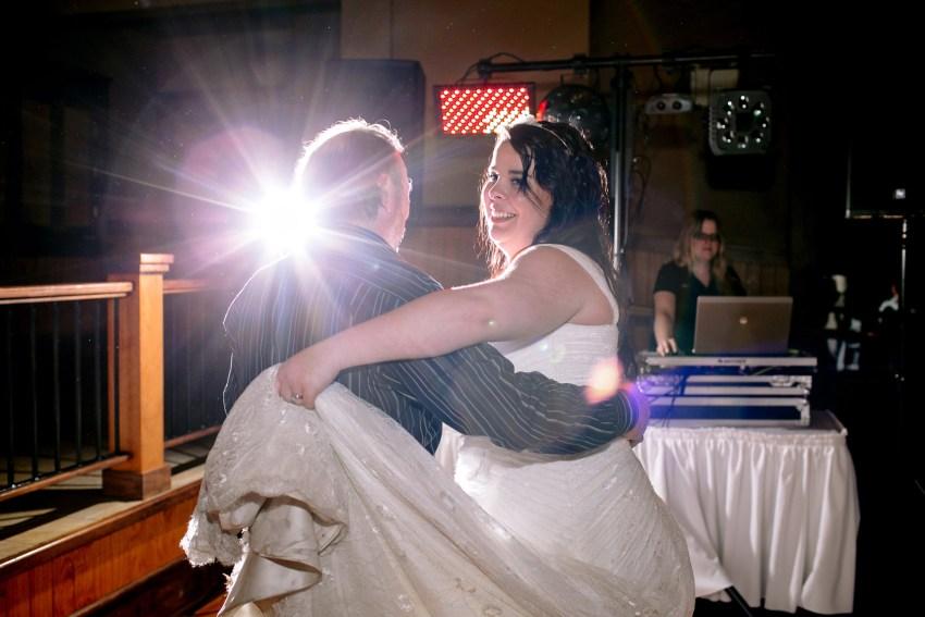 067-awesome-fredericton-wedding-photographer-kandisebrown-ca2016