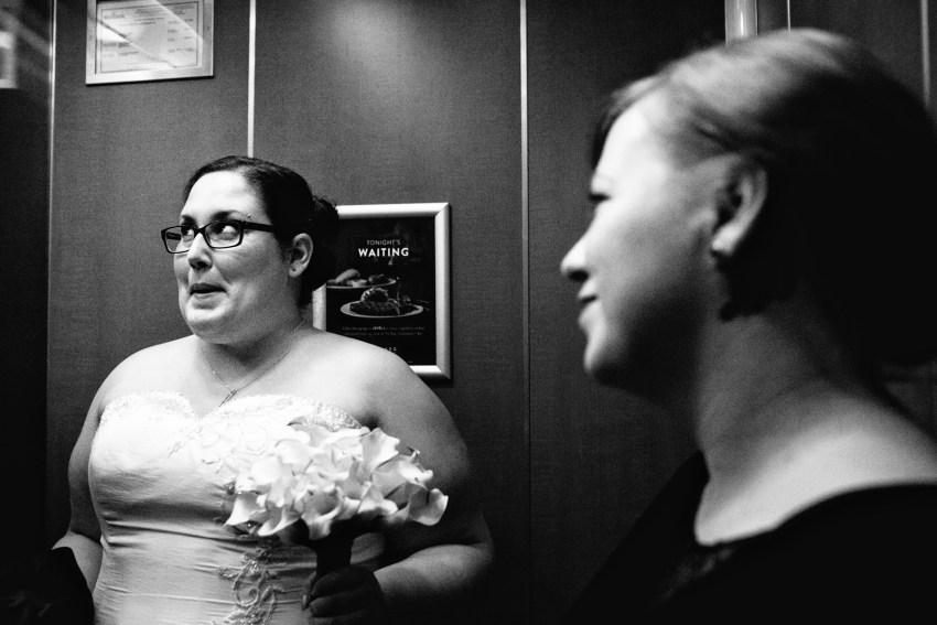 013-awesome-moncton-wedding-photography-kandisebrown-ct2016