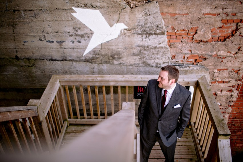 016-awesome-moncton-wedding-photography-kandisebrown-ct2016