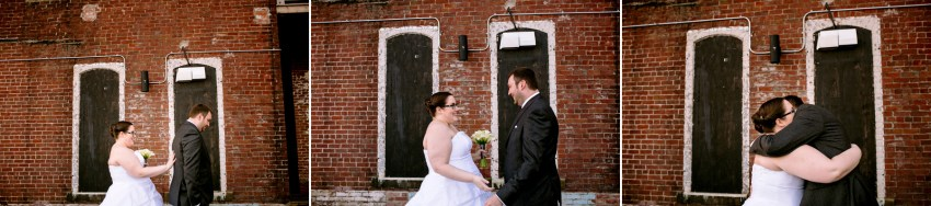 017-awesome-moncton-wedding-photography-kandisebrown-ct2016