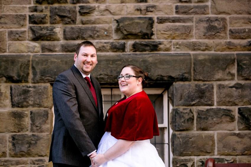 024-awesome-moncton-wedding-photography-kandisebrown-ct2016