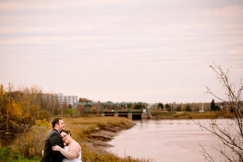 028-awesome-moncton-wedding-photography-kandisebrown-ct2016