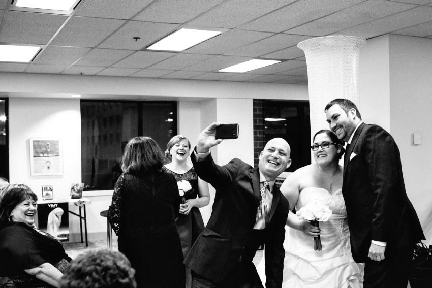 035-awesome-moncton-wedding-photography-kandisebrown-ct2016
