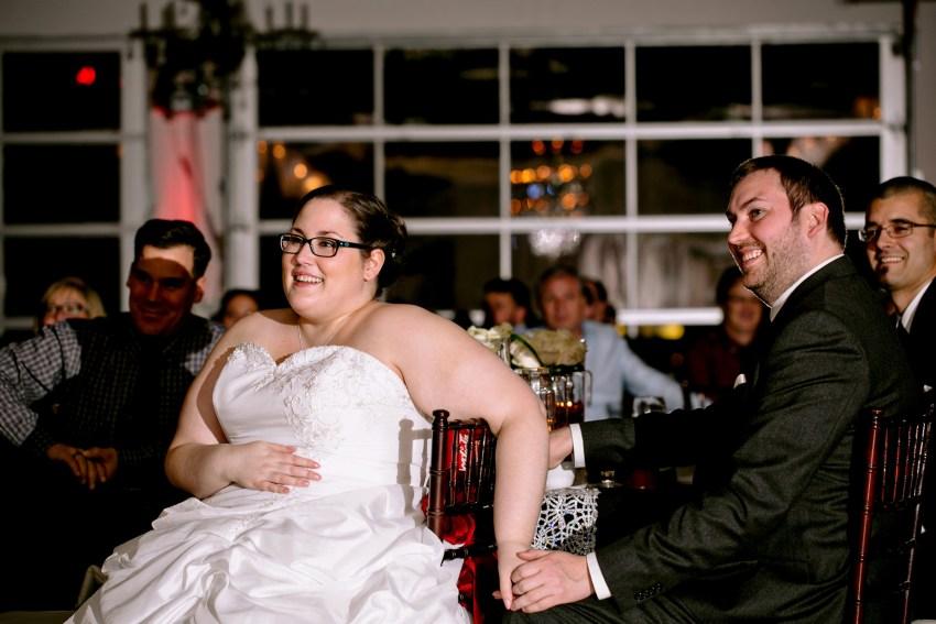 044-awesome-moncton-wedding-photography-kandisebrown-ct2016