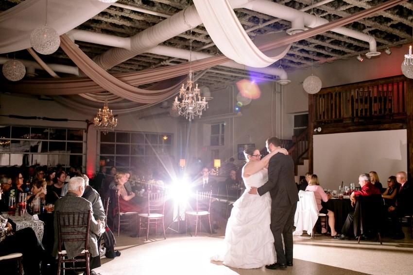 050-awesome-moncton-wedding-photography-kandisebrown-ct2016