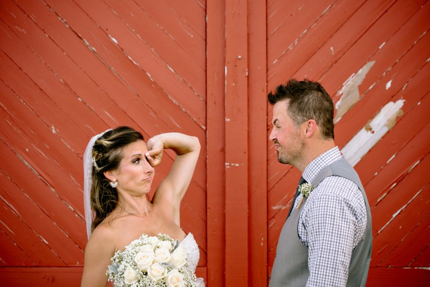 Best Atlantic Canada Wedding Photographer Kandise Brown