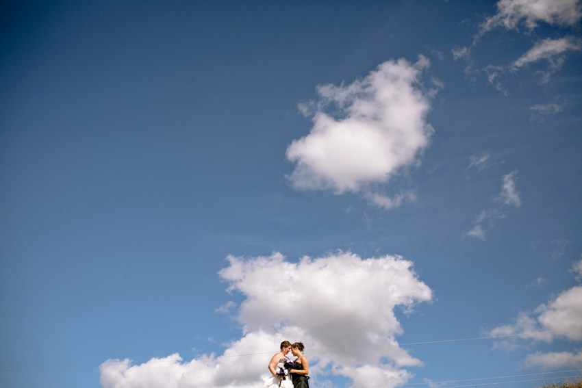 Top New Brunswick Wedding Photographer Kandise Brown